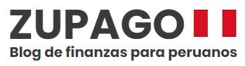 ZuPago
